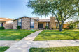 Photo of 5620 Tyler Street, The Colony, TX 75056 (MLS # 14143136)