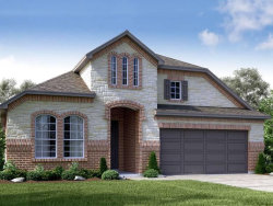 Photo of 2402 Alloway Drive, Corinth, TX 76210 (MLS # 14143208)