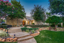Photo of 1204 Spruce Court, Plano, TX 75075 (MLS # 14143271)