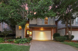 Photo of 4424 Saint Andrews Boulevard, Irving, TX 75038 (MLS # 14143352)