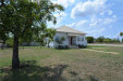 Photo of 715 Hutchings St, Goldthwaite, TX 76844 (MLS # 14143518)