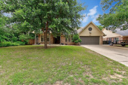 Photo of 3220 Timberview Drive, Corinth, TX 76210 (MLS # 14143695)