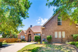 Photo of 1522 Pecan Valley Court, Corinth, TX 76210 (MLS # 14143745)