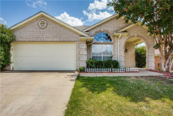 Photo of 13604 QUARRY Trace, Euless, TX 76040 (MLS # 14143912)