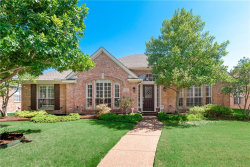 Photo of 1503 Falls Road, Coppell, TX 75019 (MLS # 14144102)