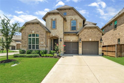 Photo of 4804 Mouton Avenue, Colleyville, TX 76034 (MLS # 14144225)