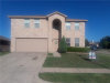 Photo of 5189 Gold Basin Road, Fort Worth, TX 76179 (MLS # 14144306)