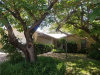 Photo of 850 Madison Drive, Lewisville, TX 75067 (MLS # 14144391)