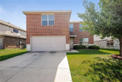 Photo of 8536 Star Thistle Drive, Fort Worth, TX 76179 (MLS # 14144959)
