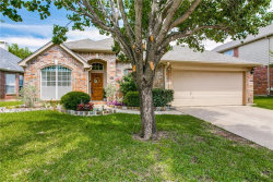 Photo of 1616 Shadow Crest Drive, Corinth, TX 76210 (MLS # 14144991)