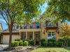 Photo of 8105 Ryder Court, McKinney, TX 75072 (MLS # 14145101)