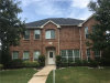 Photo of 1511 Snow Trail, Lewisville, TX 75077 (MLS # 14145129)