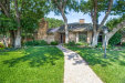 Photo of 3008 Overton Park Drive W, Fort Worth, TX 76109 (MLS # 14145169)
