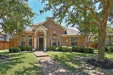 Photo of 4612 Palm Valley Drive, Plano, TX 75024 (MLS # 14145297)