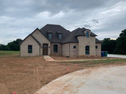Photo of 1057 Alexis Drive, Pottsboro, TX 75076 (MLS # 14146407)