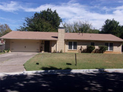 Photo of 505 Bowie Street, Bowie, TX 76230 (MLS # 14147709)