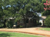 Photo of 8248 NW County Road 4130, Frost, TX 76641 (MLS # 14148539)