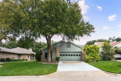 Photo of 14828 Le Grande Drive, Addison, TX 75001 (MLS # 14149121)