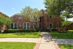 Photo of 229 Bay Circle, Coppell, TX 75019 (MLS # 14149626)