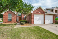 Photo of 3016 Berkshire Lane, Corinth, TX 76210 (MLS # 14150325)