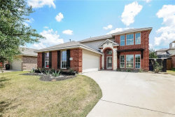 Photo of 2015 Bishop Drive, Forney, TX 75126 (MLS # 14150497)