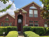 Photo of 1400 Valley Trail, Irving, TX 75063 (MLS # 14150581)