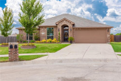 Photo of 181 Antler Trail, Forney, TX 75126 (MLS # 14150994)