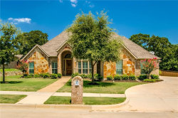 Photo of 2201 Tuscany Drive, Corinth, TX 76210 (MLS # 14152550)