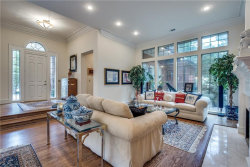 Photo of 1221 Cottonwood Valley Drive, Irving, TX 75038 (MLS # 14152954)