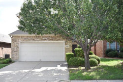 Photo of 11864 Porcupine Drive, Fort Worth, TX 76244 (MLS # 14154147)
