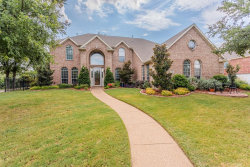 Photo of 6706 Armstrong Court, Colleyville, TX 76034 (MLS # 14155245)
