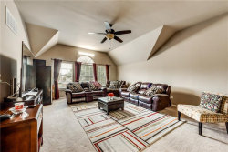 Photo of 1025 Basilwood Drive, Coppell, TX 75019 (MLS # 14155308)
