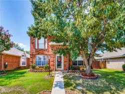 Photo of 1712 Creekpoint Drive, Lewisville, TX 75067 (MLS # 14156529)