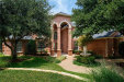 Photo of 2600 INDEPENDENCE Road, Colleyville, TX 76034 (MLS # 14156688)