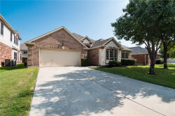 Photo of 4407 Grassy Glen Drive, Corinth, TX 76208 (MLS # 14157382)