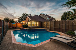 Photo of 2102 Overview Lane, Garland, TX 75044 (MLS # 14157737)