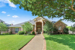 Photo of 126 Mill Xing E, Colleyville, TX 76034 (MLS # 14157768)