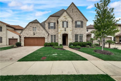Photo of 2715 Fountain Drive, Irving, TX 75063 (MLS # 14158112)