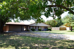 Photo of 2710 Keller Hicks Road, Fort Worth, TX 76244 (MLS # 14158329)