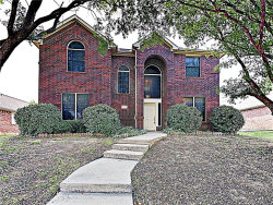 Photo of 2133 Fountain Drive, Lewisville, TX 75067 (MLS # 14158608)