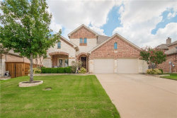 Photo of 103 Darcie Drive, Forney, TX 75126 (MLS # 14158772)