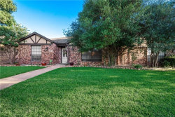 Photo of 3910 Morman Lane, Addison, TX 75001 (MLS # 14158909)