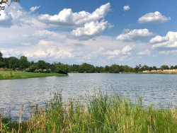 Photo of 1702 Cypress Way, Lot 1, Westlake, TX 76262 (MLS # 14158941)