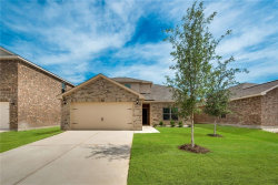 Photo of 4513 Mares Tail Drive, Forney, TX 75126 (MLS # 14159061)
