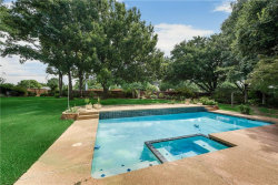 Photo of 1723 Shufords Court, Lewisville, TX 75067 (MLS # 14159409)