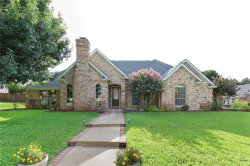 Photo of 5805 Meadowhill Drive, Colleyville, TX 76034 (MLS # 14159591)