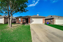 Photo of 1012 Halifax Lane, Forney, TX 75126 (MLS # 14159597)