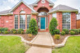 Photo of 3312 Estacado Lane, Plano, TX 75025 (MLS # 14159636)