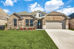 Photo of 2008 Eagle Boulevard, Haslet, TX 76052 (MLS # 14159706)