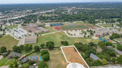 Photo of 1001 Cooks Court, Lot 4, Colleyville, TX 76034 (MLS # 14159940)